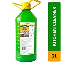 Herbal Strategi Kitchen Cleaner - Refill - 2 Litres