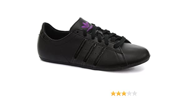 Adidas Campus DP Round V20861, Baskets Mode Femme