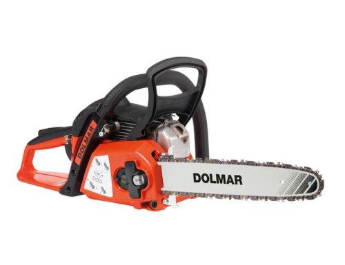 dolmar-701165135-benzin-motorsage-ps-32c-tlc-35-cm