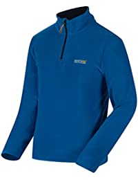 Regatta Thompson Men's Fleece