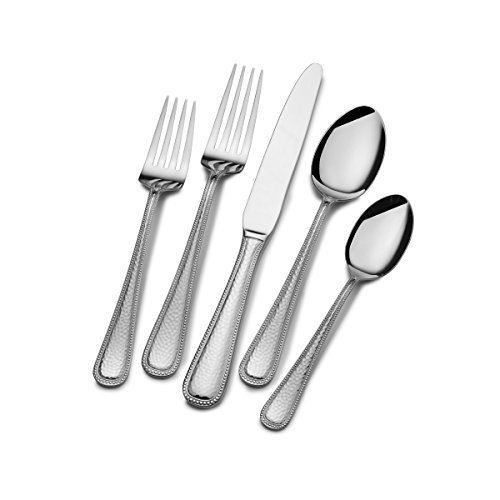 gourmet-basics-by-mikasa-20-piece-flatware-set-halston-by-gourmet-basics-by-mikasa