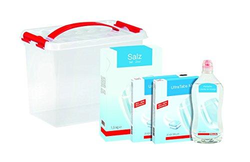 miele-pack-de-base-tablette-lave-vaisselle
