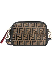 1b74e1b753 Amazon.it: BORSA DONNA FENDI: Valigeria