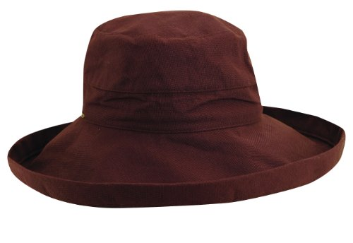 scala-uv-scala-upf-50-plus-hut-sombrero-para-mujer-color-marron-talla-talla-unica