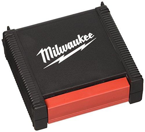 Milwaukee 0 Spiel COM 5 Schlüssel-Korpus magnetisch