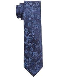 Calvin Klein Herren Krawatte