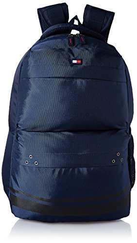 Related Products. Sale! Tommy Hilfiger 24.58 Ltrs Navy Laptop Backpack ... 34629aa6726e5