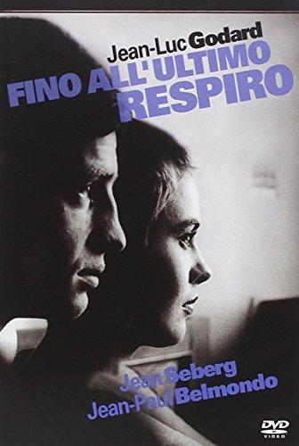Bild von Fino all'ultimo respiro(+booklet) [IT Import]