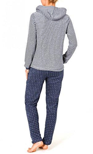 die beste damen frottee hausanzug ideal auch als homewear auch  Gnstig Schiesser 200 Grau Bademntel Herren Auf Verkauf P 1903 #12