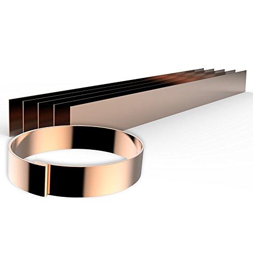 generic-longyee-rame-slug-organico-della-fascia-anelli-altezza-30-cm-30-cm-diametro-per-respingere-l