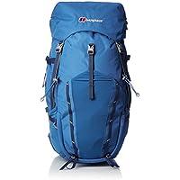 43aa9a805e Amazon.co.uk  Berghaus - Bags   Packs   Camping   Hiking  Sports ...