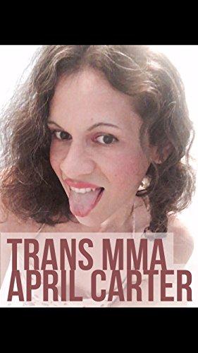 Transgirls app