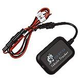 Oggetti casa o cucina,Localizzatore GPS Rastreador per moto GSM GPS per auto