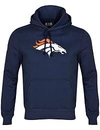 NFL Denver Broncos Hoodie