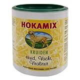 Hokamix Pulver - 5 kg