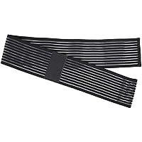 Pads Alta elástico de Nylon Vendaje Diseño Coderas Deporte Codo del Deporte del Protector del Ejercicio del Baloncesto de Seguridad Gimnasio Codo Ayuda del Codo