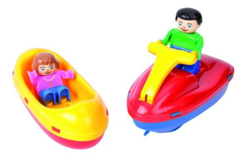 big-800055108-waterplay-fun-boat-set
