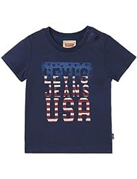 Levi's Usa, Camiseta para Bebés