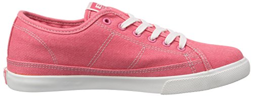 British Knights Swift Damen Sneakers Pink (Coral 05)