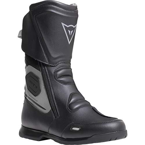 DAINESE Stivali Moto X-Tourer D-WP Boots