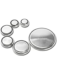 Maxell Button battery SR416SW–337