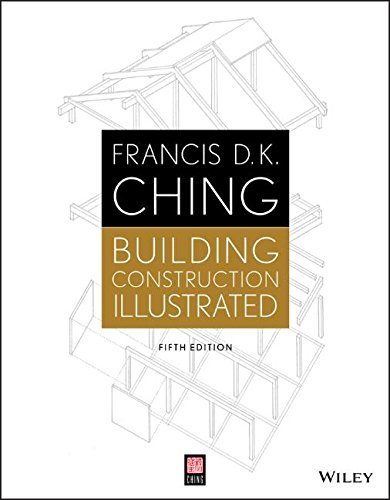 Pdf download building construction illustrated 5th edition full by francis dk ching pdf free ebook download as pdf file pdf text file txt or read book online for free building construction illustrated 5th edition for fandeluxe Image collections