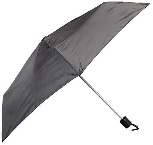 rainkist-mini-manual-black-one-size