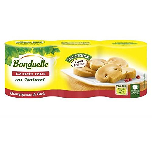 bonduelle-paris-mushrooms-sliced-thick-natural-1-4-lot-3-x-115g-unit-price-sending-fast-and-neat-bon