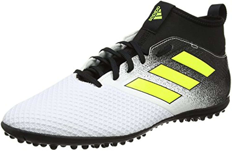 adidas Herren Ace Tango 17.3 TF Fußballschuhe