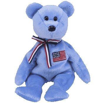 ty-beanie-babies-america-toy