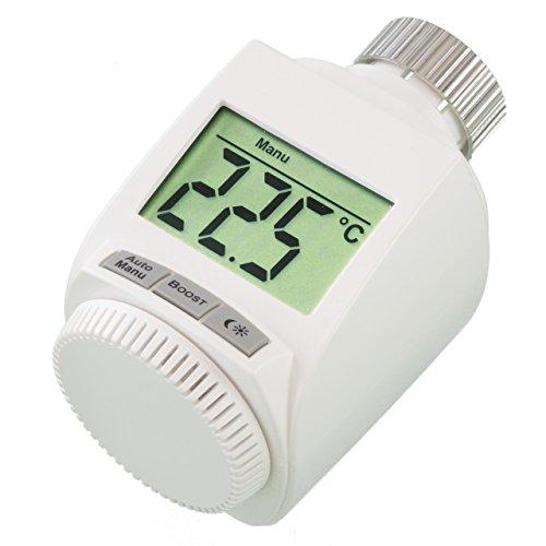komforthaus-max-heizkorperthermostat-pro-version-mit-stabiler-metallmutter