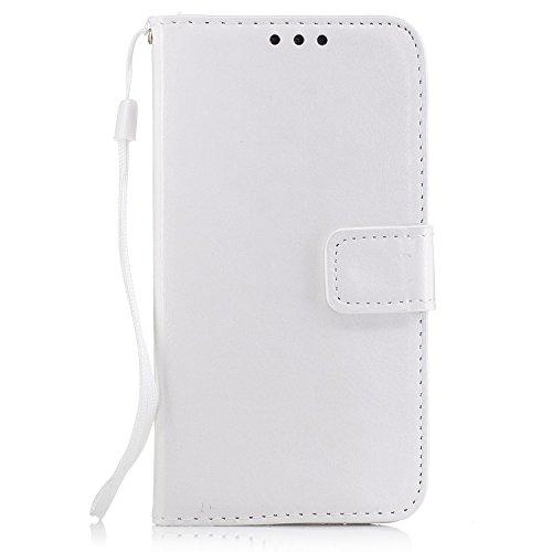 custodia-samsung-galaxy-s6-cover-bianco-cozy-hut-retro-matte-portafoglio-protettiva-disegno-classico