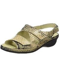 Womens Respirantes Océalis Femme Open Toe Sandals Damart Cheap Footlocker Outlet 2018 Clearance Inexpensive Professional Cheap Price eJ9U9Vvfj