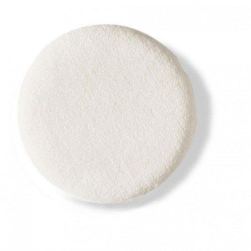 Artdeco Houpette pour poudre compacte ronde.