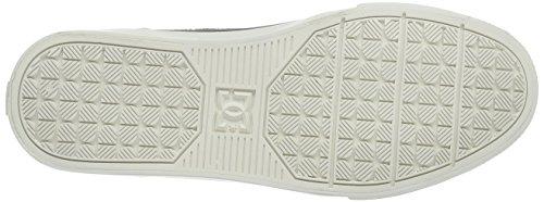DC Shoes  Tonik, Sneakers basses homme Marron (Dkx)