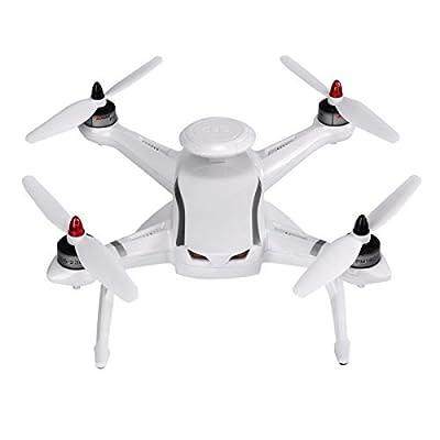 SPL/Aosenma CG035W GPS Quadcopter