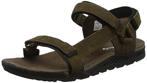 Merrell Burnt Rock Anders Strap