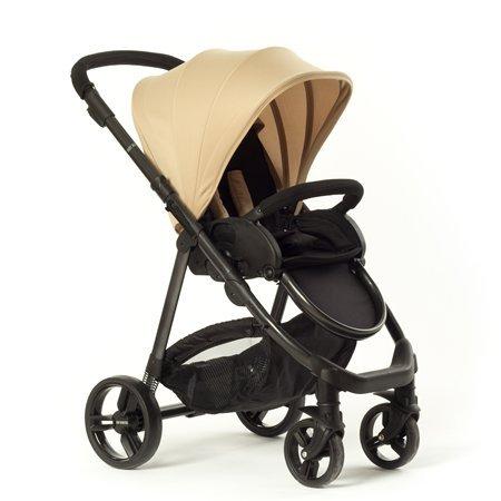 BABY MONSTERS SILLA FRESH COLOR REF  BM2 0-005