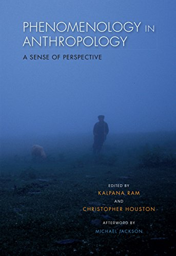 Phenomenology in anthropology a sense of perspective ebook kalpana phenomenology in anthropology a sense of perspective ebook kalpana ram christopher houston michael jackson amazon kindle store fandeluxe Images