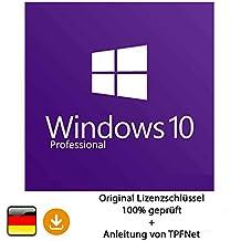 windows 10 enterprise ltsb download iso 64 bit deutsch