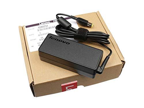 IPC-Computer Netzteil für Lenovo ThinkPad T570 (20JW/20JX) Serie (65W original)