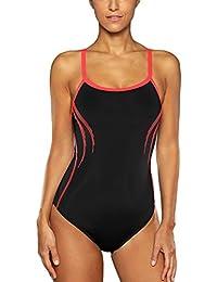 557bce87b8e5 Suchergebnis auf Amazon.de für  Formender Badeanzug - Damen  Bekleidung