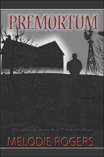 Premortum Cover Image
