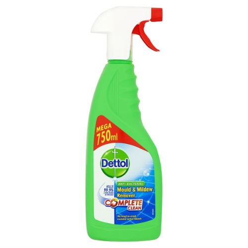 dettol-complete-clean-anti-bacterial-mould-mildew-remover-750ml-case-of-6