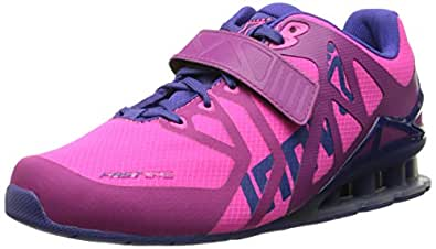 Inov-8 Fastlift 335 Women's Weightlifting Schuh (Standard Fit) - AW14 - 36