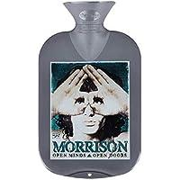 Fashy Wärmflasche Radio Days 2 Liter Morrison preisvergleich bei billige-tabletten.eu