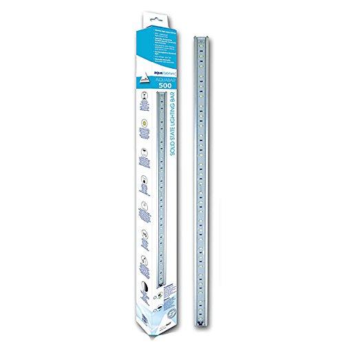 TMC AquaBar 1000 Süßwasser LED Aquarienleuchte