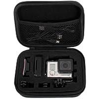 Kingtide Alu Koffer Aufbewahrungsbox für GoPro