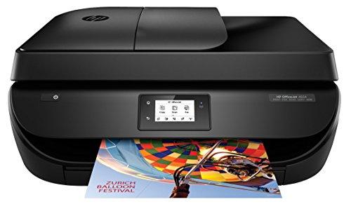 hewlett-packard-hp-officejet-4654-all-in-one-drucken-kopieren-scannen-faxen-wireless-schwarz