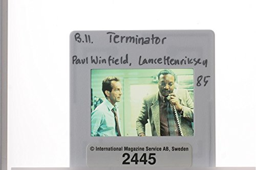 slides-photo-of-lance-henriksen-and-paul-winfield-in-a-scene-from-the-film-the-terminator-1984